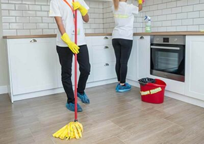House Cleaning Brooklyn Park