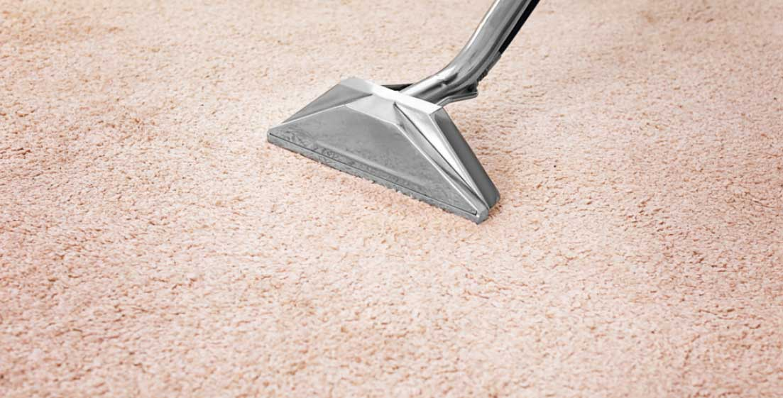 Carpet Cleaning Minneapolis
