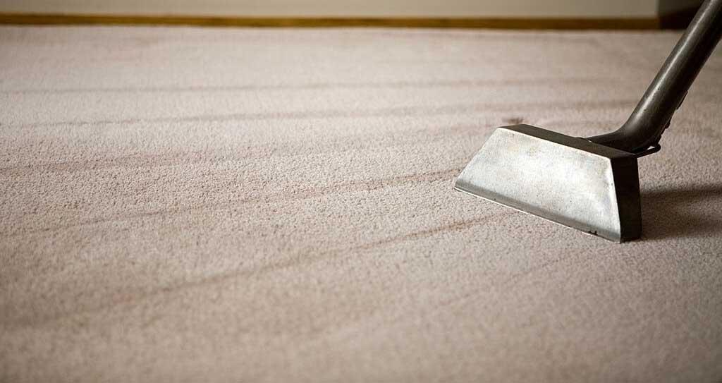 Carpet Cleaning St Paul