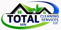 Total Cleaning Services LLC